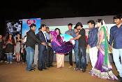 Maine Pyar Kiya Movie Audio Release Photos-thumbnail-14