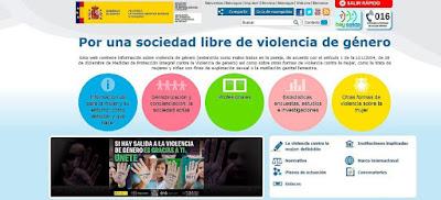 http://nomasvg.com/noticias/todos-los-recursos-contra-la-violencia-de-genero-en-una-sola-web/
