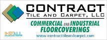 Business Sponsor Contract Tile and Carpet