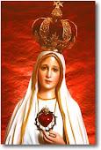 Paróquia Nossa Senhora de Fátima