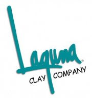 We sell Laguna products!