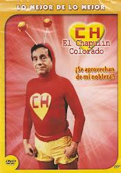 El Chapulin Colorado ¡Se Aprovechan de mi Nobleza!
