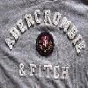 comprar camiseta abercrombie no brasil