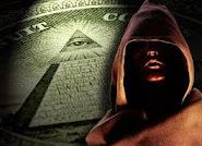 Los iluminatis