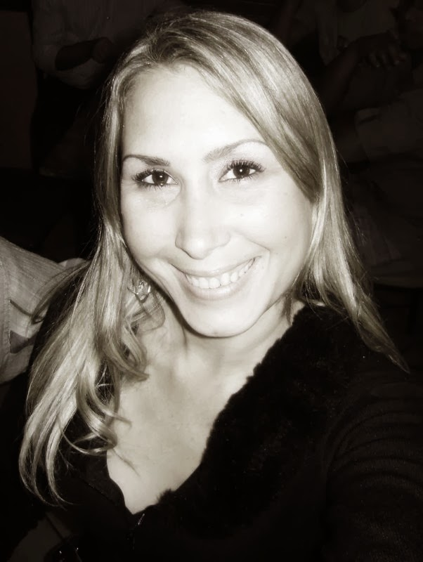 Adriana Soncella