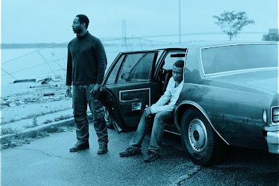 Blue Caprice Movie Image