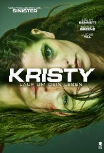 watch KRISTY 2014 Random movie streaming free online watch latest movies online free streaming full video movies streams free