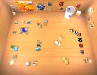 Desktops, скачать бесплатно программу desktop, что за программа desktop, скачать desktop, скачать программу desktop