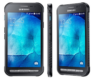 Full Specifications and Price samsung galaxy x cover 3 July 2015 update