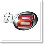 tv 8 canlı izle
