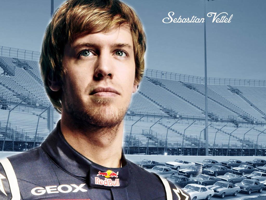 http://2.bp.blogspot.com/-L7QodSj9VAY/T4xC6l_C2II/AAAAAAAAJIs/4X8-rKKtVTE/s1600/Sebastian+Vettel+HD+Wallpapers+2012_2.jpg