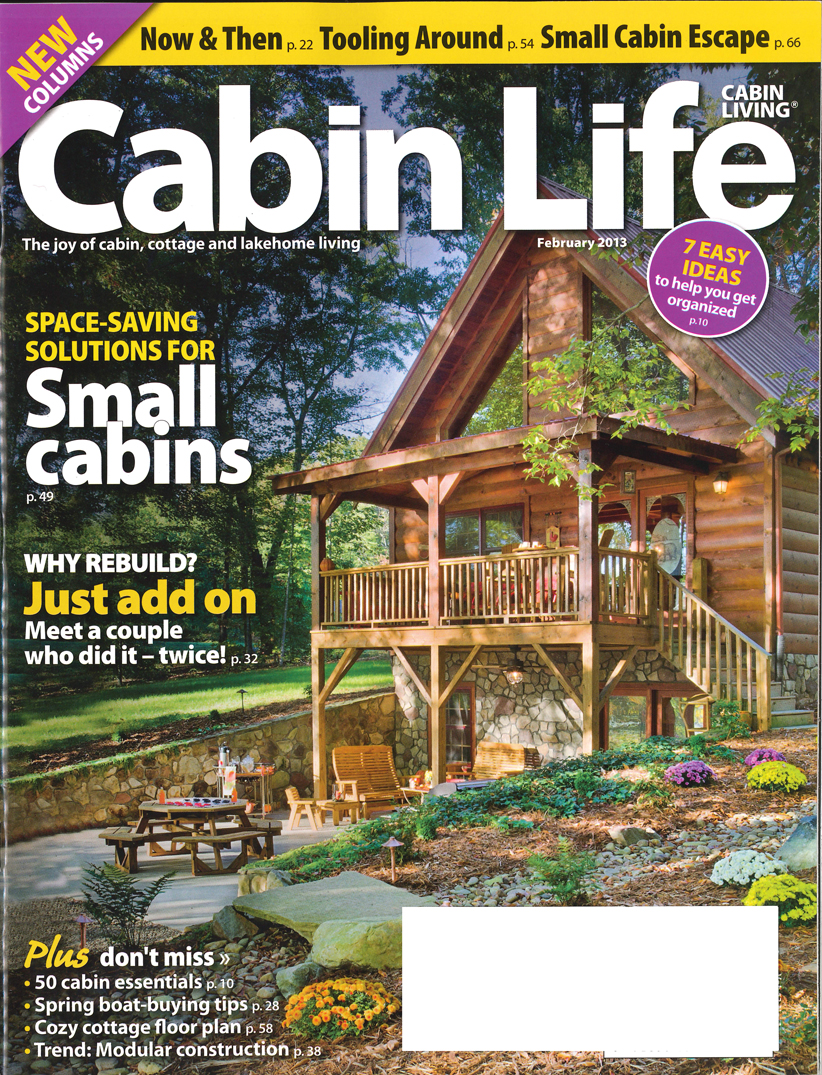 COUNTRY LIFE Magazine  March 15, 2017
