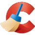 """CCleaner 4.0"" (2013) Direct Free Download"