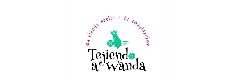 Tejiendo a Wanda