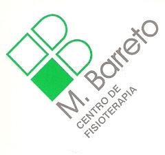 DESCUENTO EN FISIOTERAPIA BARRETO