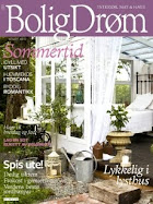 Bolig Drm nr 2 2011!!