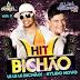 Hit Bichão - Vol. 02 - Verão 2014 [TUDO NOVO]