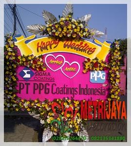 Toko Bunga Kebumen Gombong