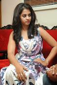 Nanditha raj new glam pics-thumbnail-12