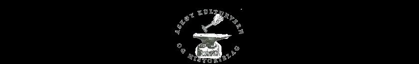 Askøy Kulturvern og Historielag