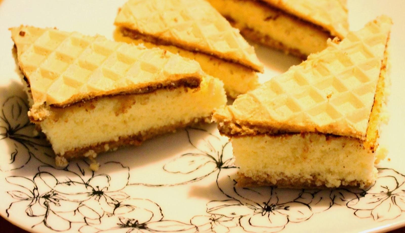 Dunkler Biskuitboden : und schinken biskuit aus 2 eiern rezepte suchen biskuit aus 2 eiern