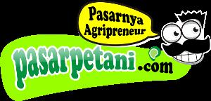 Pasar Petani - Pasarnya Agripreneur