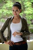 Sunita Rana Photos at Aa Aiduguru-thumbnail-6