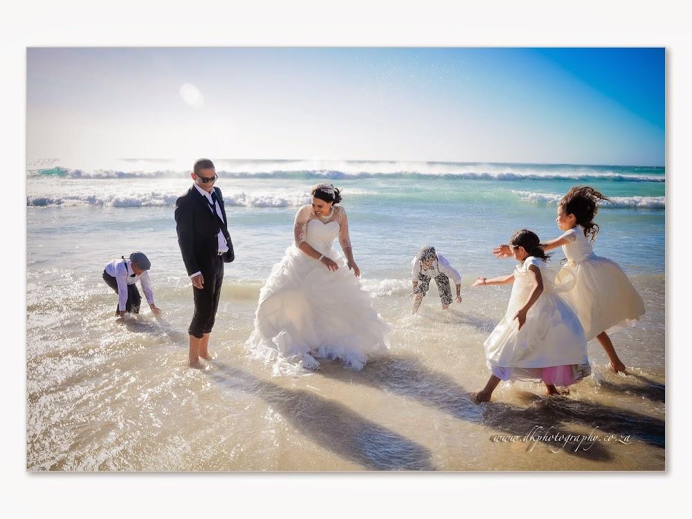 DK Photography Lameez+Slide-310 Lameez & Muneeb's Wedding in Groot Constantia and Llandudno Beach  Cape Town Wedding photographer
