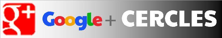LikesAnnuaire.com - Astuces, tests & comparaisons de plate-formes d'échanges pour agrandir vos cercles de contacts Google Plus !!!