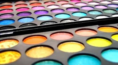 Qual a maquiagem certa para seu tom de pele?