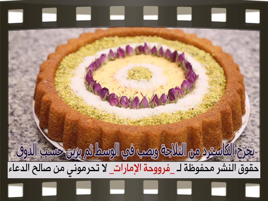 http://2.bp.blogspot.com/-L7_ZZh3mf5I/VlM2PHM80RI/AAAAAAAAZHw/MyUO-nVMdG4/s1600/22.jpg