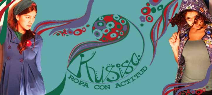 KusisaOtoñoInvierno02