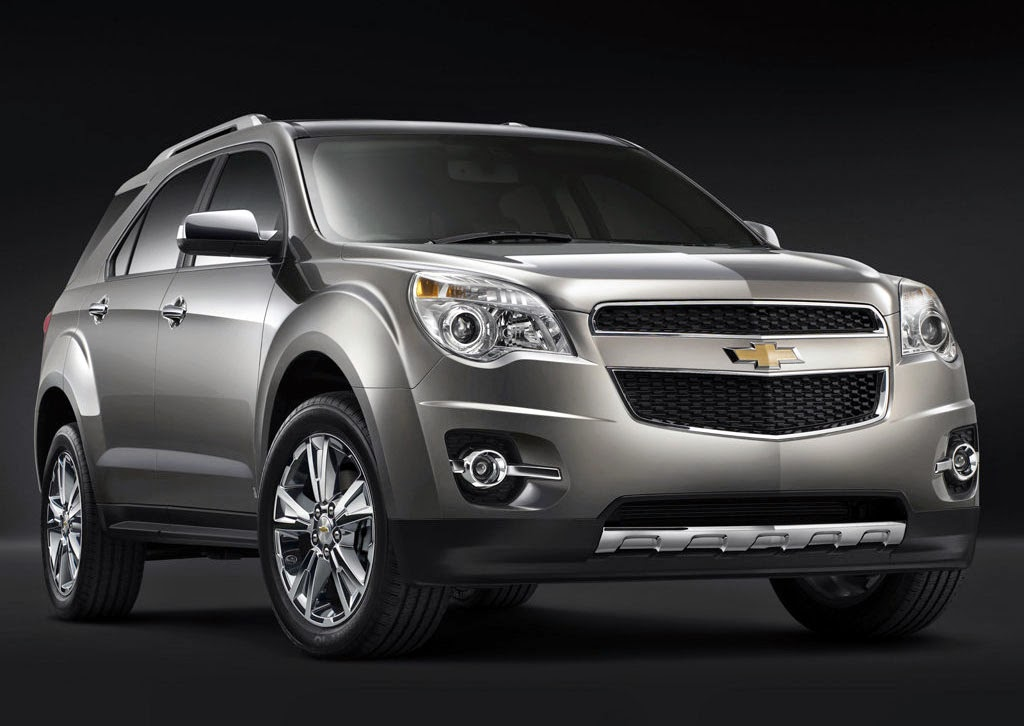 2016 chevrolet equinox redesign car review and modification. Black Bedroom Furniture Sets. Home Design Ideas