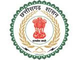 CGPSC - Chhattisgarh PSC Recruitment 2014 For Medical Staff