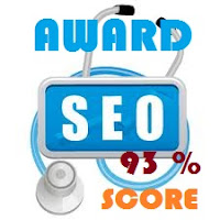 score seo blog samsury