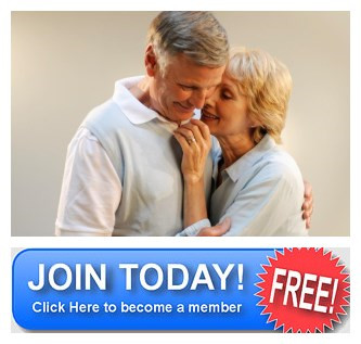 senior people meet login