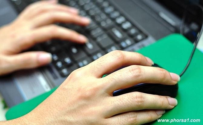 كيف تربح من الانترنت بدون موقع
