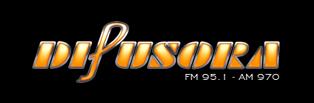 Rádio Difusora AM de Marechal Cândido Rondon PR ao vivo