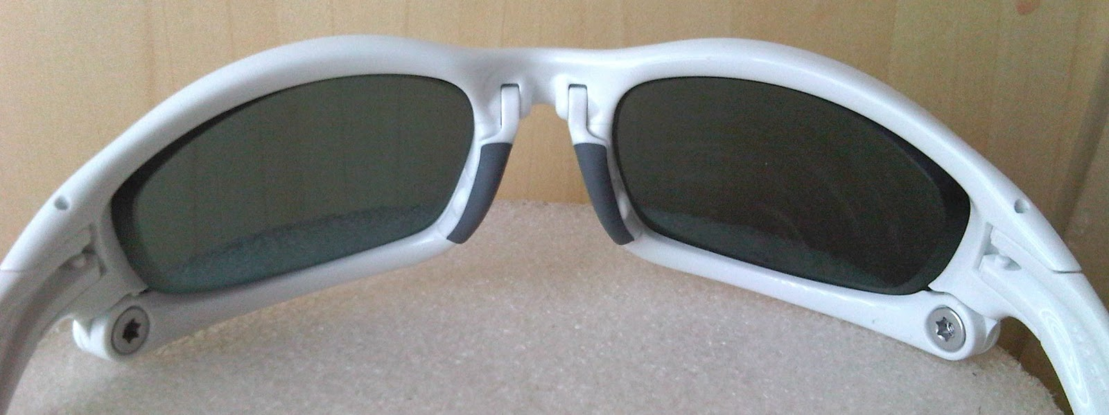 replacement prescription lenses for oakley sunglasses 0034  can i get prescription lenses in my oakley sunglasses