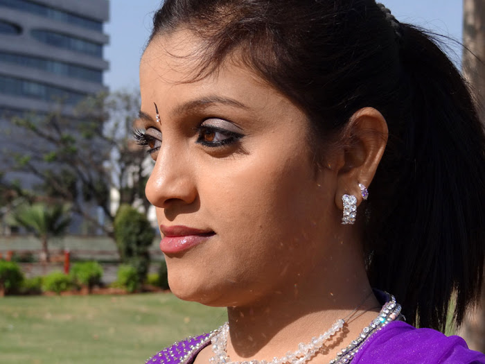 padmini new , padmini latest photos