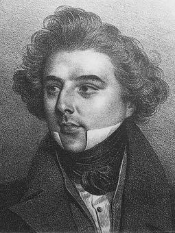 Luigi Lablache