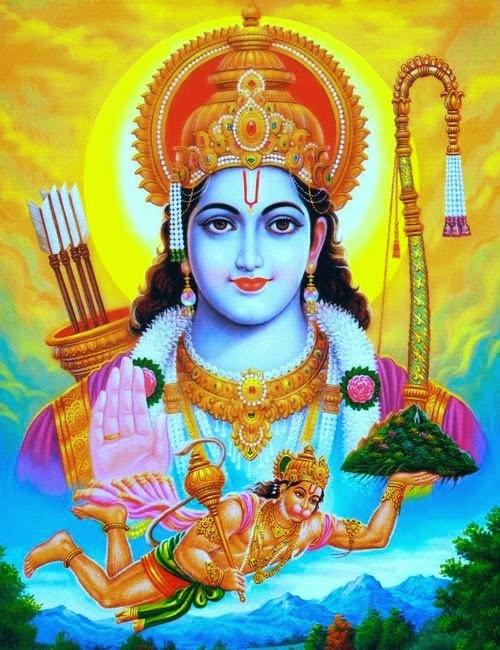 Amrita Sanjivana Dhanvantari Stotram - Sudarshana Samhita ...