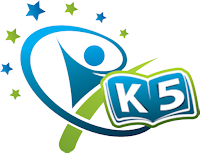 K5 Learning-Affiliate Ad