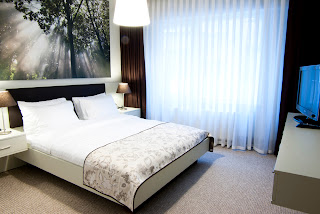 116-residence-otel-şişli-istanbul