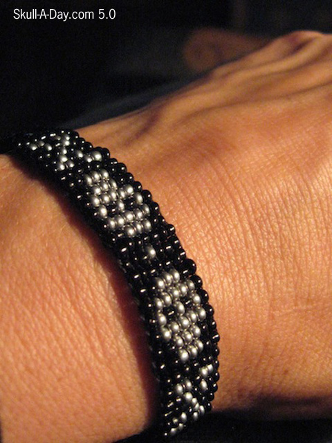Leather Rings For Lightsaber Hilt