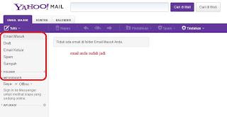 daftar email yahoo