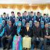 Watikah Pelantikan Pengawas Sekolah dan Pengawas Pusat Sumber Sesi 2016