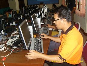 RUMAH SERI KENANGAN(16/7/2011)SESI1