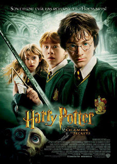 [Harry Potter] Poster - 02 - Harry Potter e a Câmara Secreta  HARRY%2B2