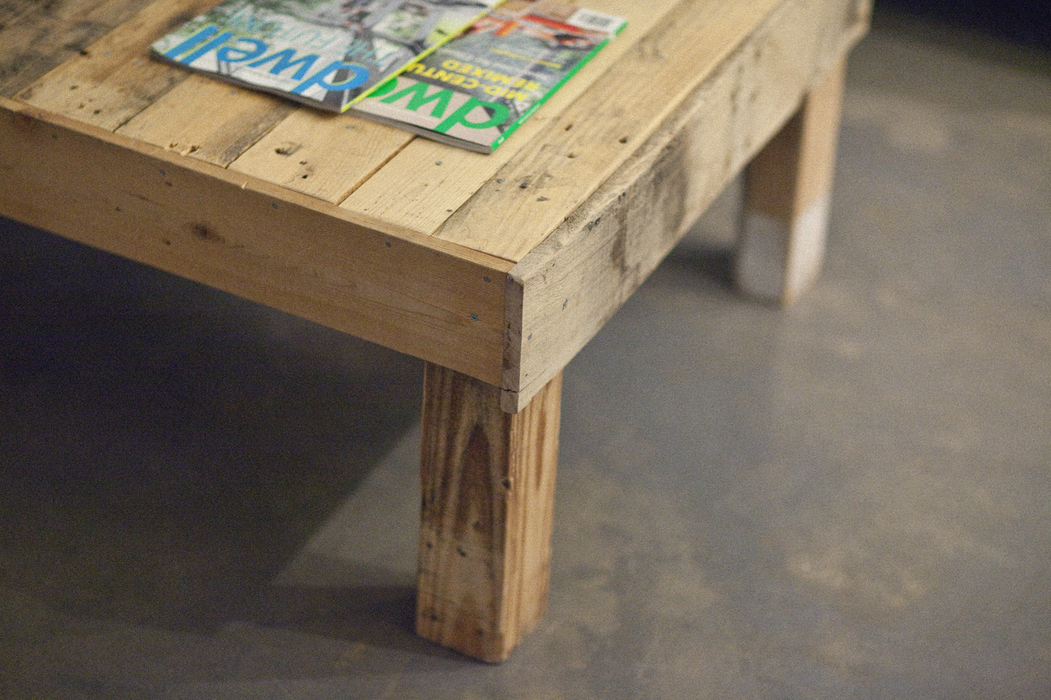 Reclaimed Wood Furniture Los Angeles Furniture Design Ideas